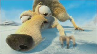 Download Ice Age 4: Continental Drift - First Look: Official Scrat Short Film (2012)   FULL-HD Video