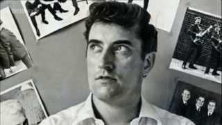 Download Chas Hodges talks about Joe Meek.. Video