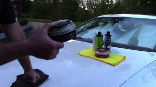Download Can A Car Wax Really Protect Your Paint - The Truth May Hurt! Video
