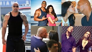Download Girls The Rock Has Dated! Video