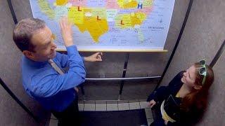 Download ELEVATOR WEATHERMAN PRANK Video