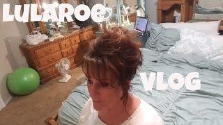 Download ~LulaRoe Addiction Vlog With Linda's Pantry ~ Video