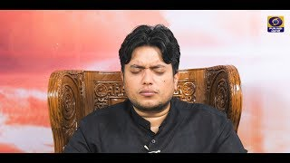 Download ″Gallan Jeewan Diyan″- Special Prophetic Message By Apostle Ankur Narula Video