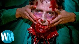 Download Top 10 Best Sci-Fi Horror Movies Video