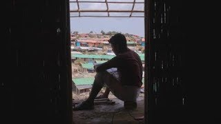 Download A Rohingya Villager's Forensic Quest for Justice Video