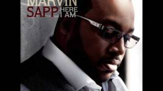 Download Marvin Sapp - The Best In Me Video