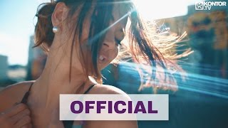 Download Marc Werner & Jason Anousheh - Lost & Found (Official Video HD) Video