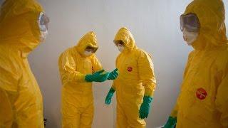 Download Ebola kommt nach Europa – Die Geschichte der Epidemie Video