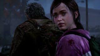 Download The Last of Us 日本プレミア版トレーラー Video