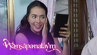 Download Wansapanataym: The fairy's curse Video