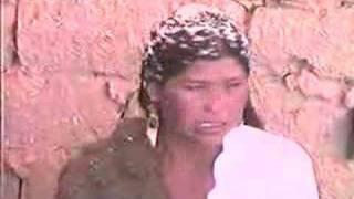 Download SUEGRITA TÉNGAME CARIÑO! ( Cueca Quechua ) Video