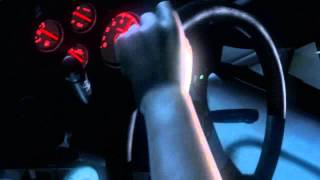 Download Initial D Extreme Stage Opening Movie Video