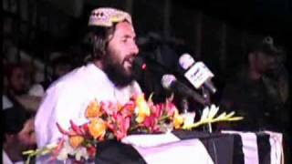 Download SHAYER JAMIAT SHARIFULLAH IN MUFTI MEHMOOD CONFERENCE QUETTA ON .wmv Video