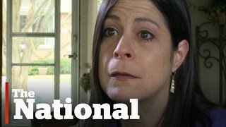 Download More Canadians Facing Part-Time Jobs, Low Wages Video