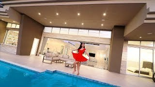 Download SSSniperWolf My New House Tour Video