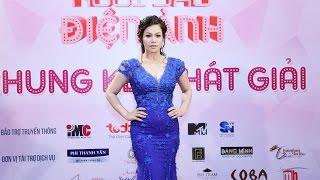 Download Ngôi sao điện ảnh 2015: Nhật Kim Anh - ca khúc mới :Thương Chồng Video
