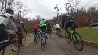 Download 2016 Pittsburgh Dirty Dozen Live Feed (1st 4 hills) Video