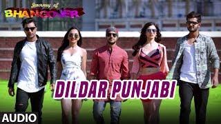 Download Dildar Punjabi Full Audio Song | Journey Of Bhangover Video