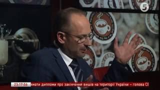 Download Роман Безсмертний - За Чай з Романом Чайкою // 22.11.2016 Video