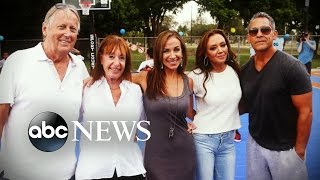 Download Leah Remini Says She Doesn't Regret Life in Scientology: Part 2 Video