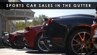 Download Sports Cars are Not Selling - Look in the Mirror Video
