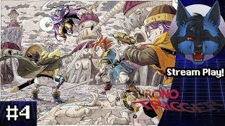 Download CHRONO TRIGGER® on Steam (Part 4) » Bluebomberimo Video