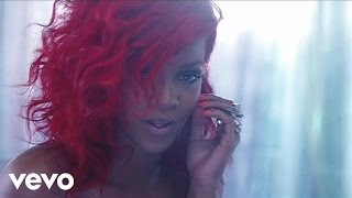 Download Rihanna - What's My Name? ft. Drake Video