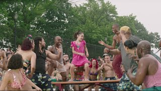 Download IN THE HEIGHTS - Official Trailer Video