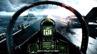 Download 【美しき空中戦】F-18 vs Su-35 Video