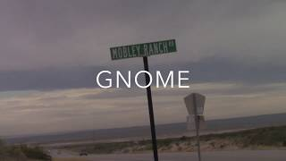 Download Exploring the Gnome Nuclear Test Site (Part 1) Video