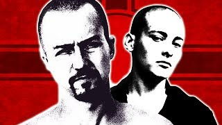 Download 10 Things You Never Knew About AMERICAN HISTORY X Video