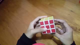 Download Cara Mudah Menyelesaikan Rubik 3x3 Tanpa Rumus Video