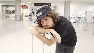 Download No me dejaron subir al avión... Video