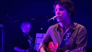 Download Quimby - Teátrum LIVE / 2014 Video