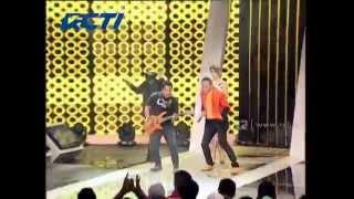Download Sule Blues - Neng Geulis - Bukan Talent Biasa 12 Mei 2014 Video