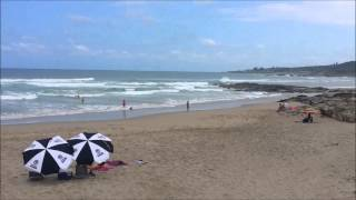 Download Port Edward Beaches Video