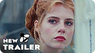 Download APOSTLE Trailer (2018) Netflix Horror Movie Video