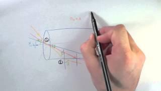 Download Optique - exercice - Fibre optique Video