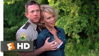 Download Super Troopers (3/5) Movie CLIP - Horny Germans (2001) HD Video
