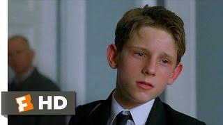 Download Billy Elliot (10/12) Movie CLIP - What Dancing Feels Like (2000) HD Video