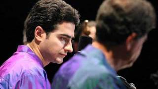 Download مست نگاه - همایون شجریان (mast-e negaah, homayoon shajarian) Video