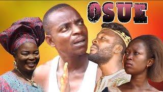 Download OSUE [2in1] - Benin Comedy Movie Video