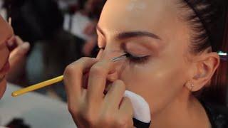Download Backstage Makeup Artist Secrets Revealed Video