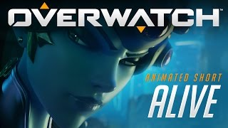 """Download Overwatch Animated Short 