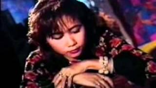 Download Những đêm lạnh giá Chế Thanh Video