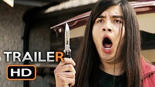 Download THE PACKAGE Official Trailer (2018) Netflix Comedy Movie HD Video