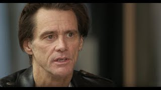 Download Jim Carrey Sells Soul. Knows his time is Short Video