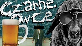 Download O studiach i nauce, kiblach, kosmosie i wkurzających reklamach [CZARNE OWCE] [#8] Video