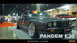 Download Rocket Bunny E30 For Sale Video