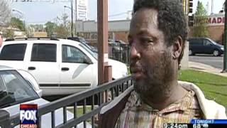Download Homeless Man Donates $9,000+ From Daily Handouts He Recieves Video